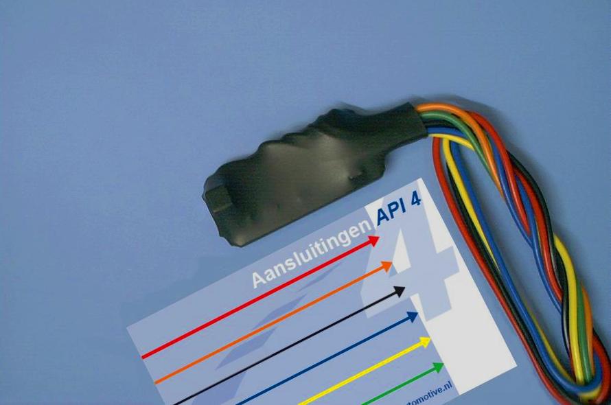 Amplifier - Divider - Doubler