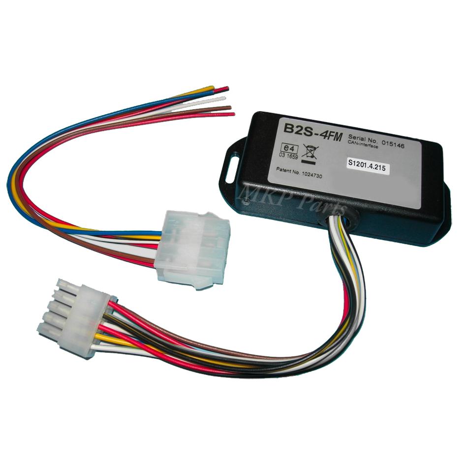 Remote Tachometer  U2013 Car Audio Systems
