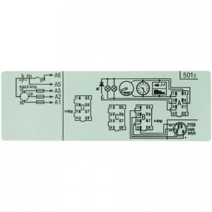 mkp6649109004 300x300?64a819 kienzle tachograph wiring diagram cat5 wiring diagram kienzle tachograph wiring diagram at aneh.co